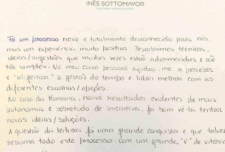 Mariana_new