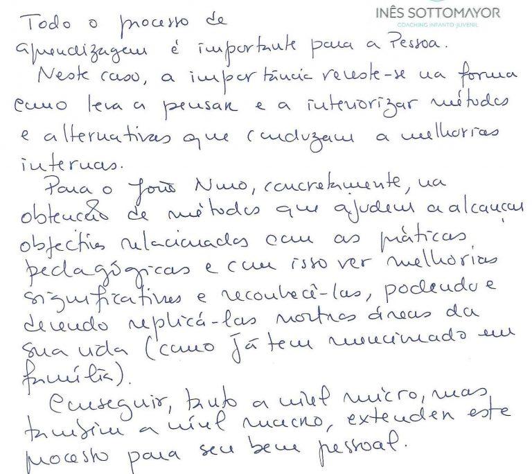 Nuno_new