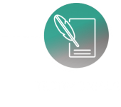 icon_Testimonials(white)